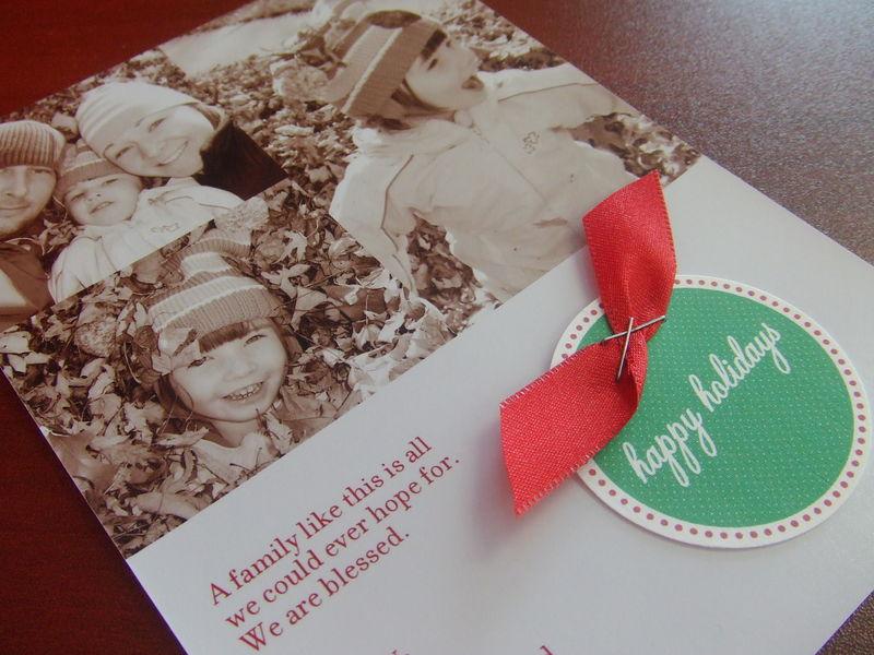 XMAS CARD 08